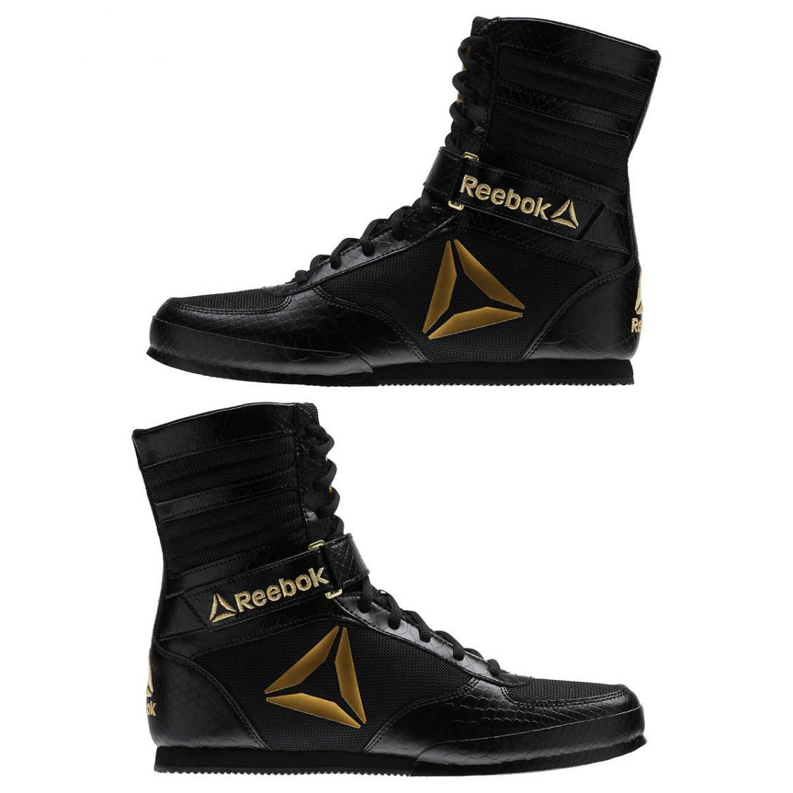 palo Amplificar Aparador  reebok boxing boot buck - 51% remise - www.muminlerotomotiv.com.tr